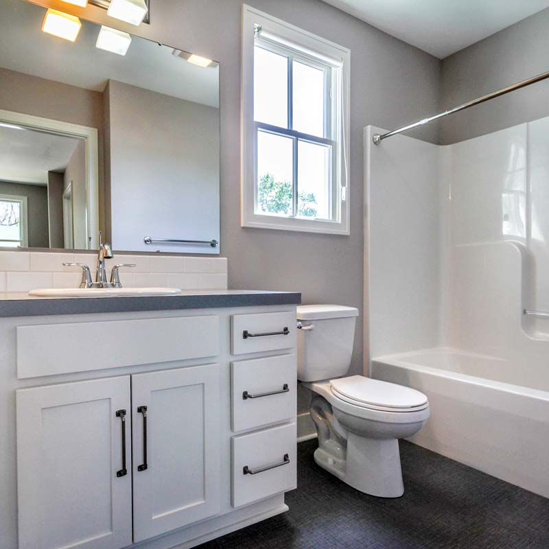 Grand Rapids Remodeler