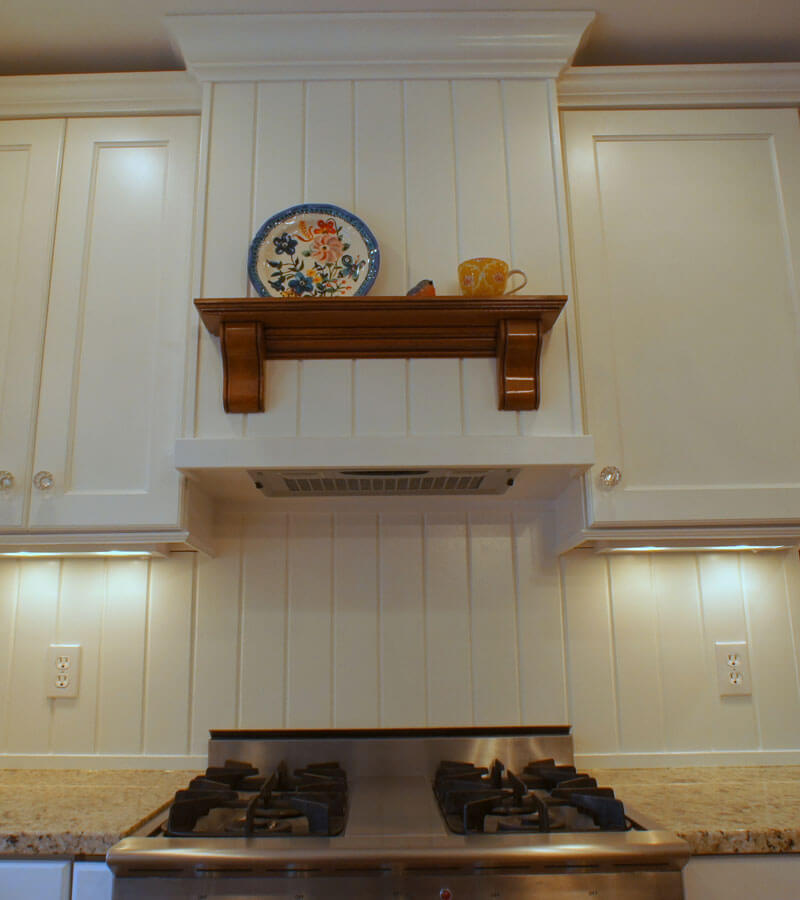 Grand Rapids Kitchen Remodeling