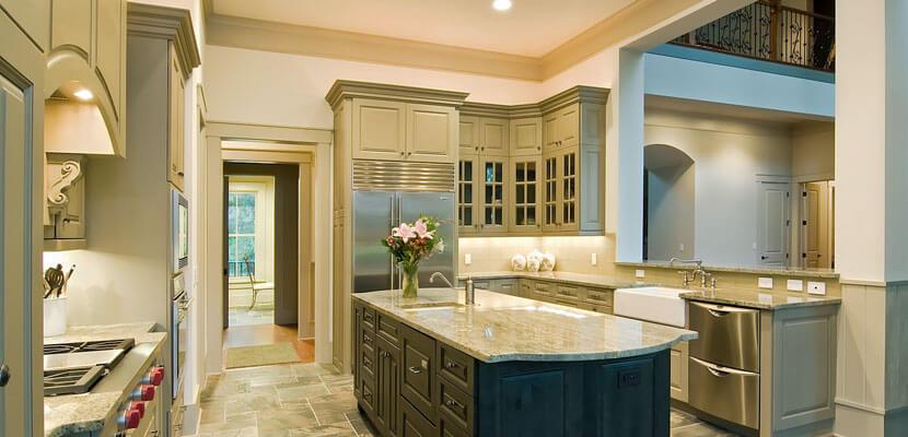 Kitchen Cabinets Grand Rapids Mi Photos Gallery Of