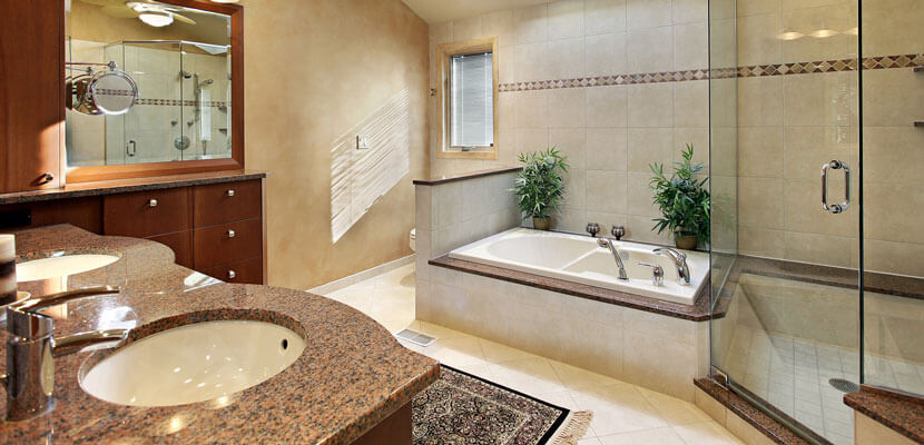 Bathroom Remodeling Grand Rapids Mi grand rapids home remodeling | west michigan remodeling company