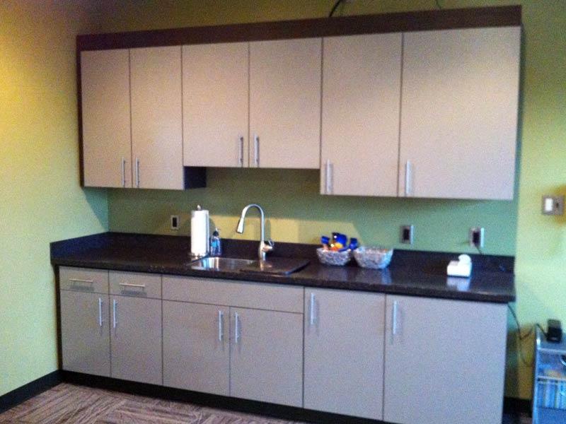 Grand Rapids Custom Home Builder