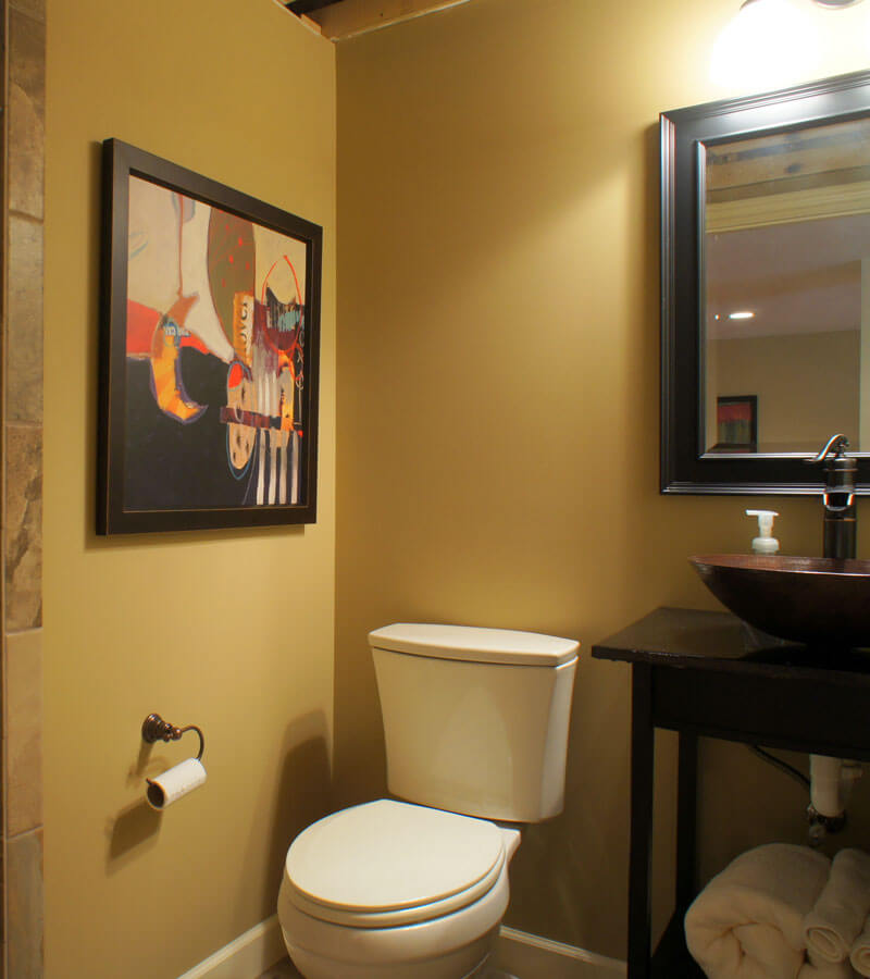 Bathroom Remodeling Grand Rapids Mi grand rapids basement project | bathroom design | bathroom
