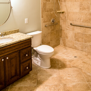 Bathroom Remodeling Grand Rapids Mi grand rapids home remodeling | kitchen remodeling | bathroom