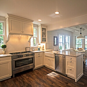 grand rapids home design - Home Design Remodeling